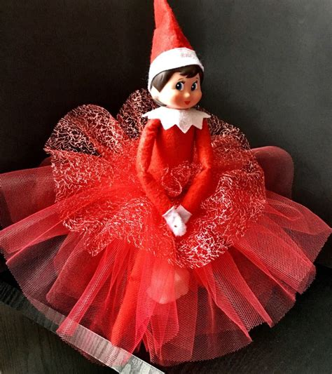 On The Shelf Clothes For Elves by Best 25 Clothes Ideas On