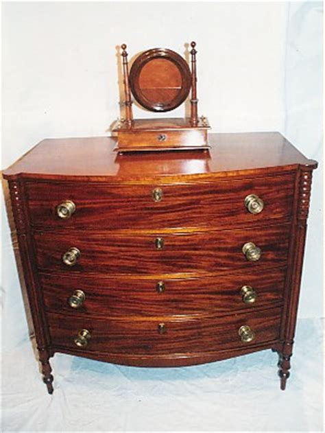 american furniture for sale antiques classifieds