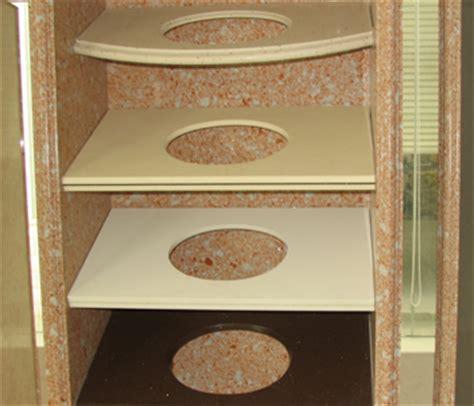 badezimmer vanity tops mit waschbecken granit waschtische granit arbeitszimmer granit