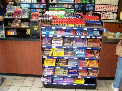 small convenience store layout design convenience store layout convenience store layout and
