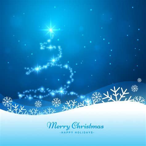 arbol navidad azul arbol de navidad azul cool fondo azul rbol de navidad