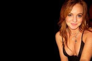 Lindsay Lohan Finds Jebus by Jesus Painting Wallpapers Hd Desktop And Mobile