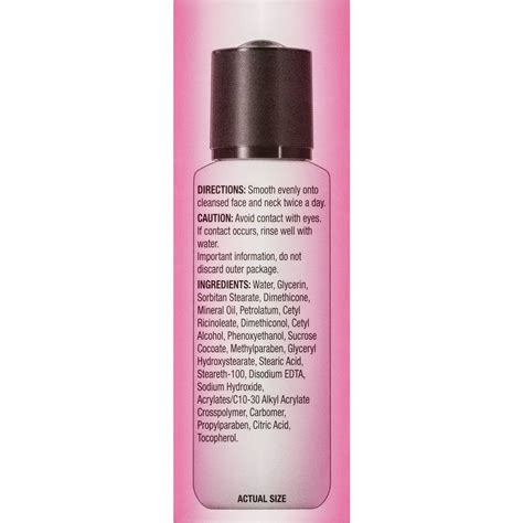 Olay Moisturising Lotion olay moisturising lotion for sensitive skin 150ml woolworths