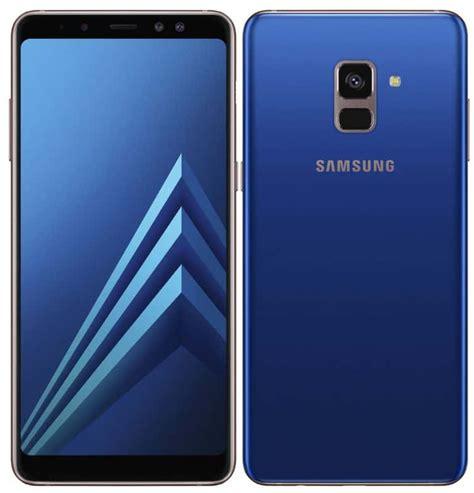 Harga Samsung A6 Dan A6 Plus siap rilis berikut harga samsung galaxy a6 plus 2018 dan
