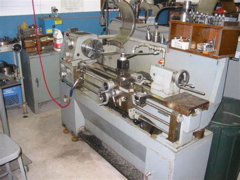 Garage Lathe by Home Machine Shop Home Workshop Of Fame Note The