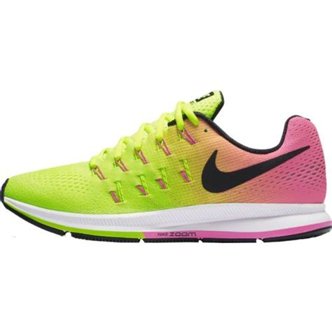 olympic running shoes nike s air zoom pegasus 33 olympic running shoes