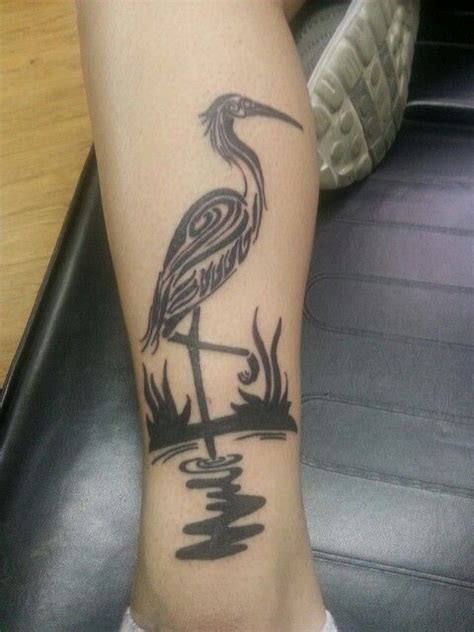 stork tattoos designs 87 best images on ideas