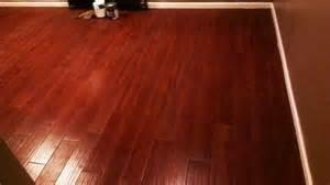 vinyl flooring tiles uk