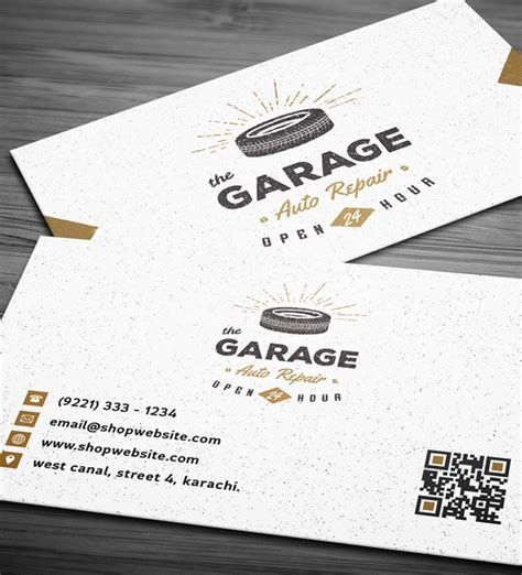 business card templates free yard sales free psd files 27 photoshop psds for designers