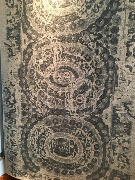 Pottery Barn Bosworth Rug 1000 Ideas About Pottery Barn Rug On Pinterest Style Rugs Rugs And Pottery Barn