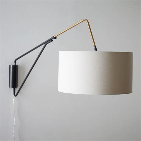 West Elm Wall Sconce midcentury overarching wall sconce midcentury wall sconces by west elm