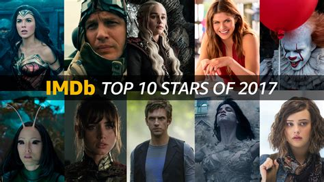imdb announces the top 10 and top 10 breakout