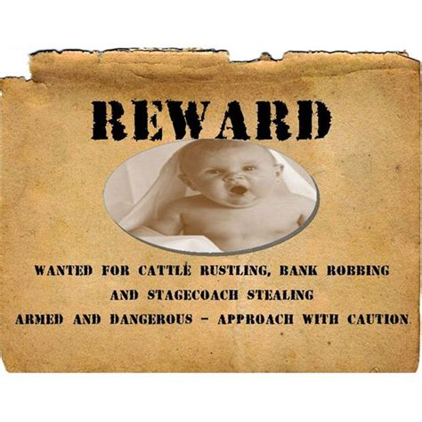 reward posters template four free wanted poster templates to for