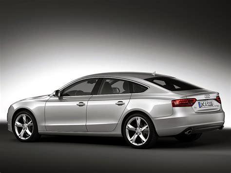 how petrol cars work 2009 audi a5 parental controls audi a5 sportback specs 2009 2010 2011 autoevolution