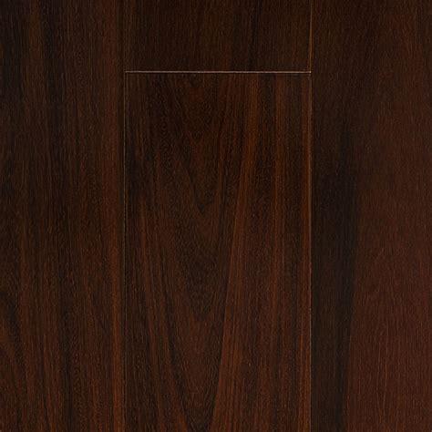 caribbean walnut engineered flooring cherry cherry walnut