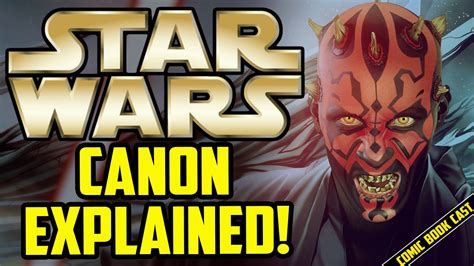 the force explained star wars 101 youtube star wars complete canon explained the force awakens youtube