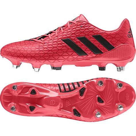 sock boots soft ground adidas predator malice soft ground rugby boots shock