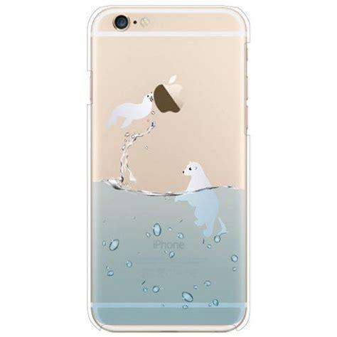 Hardcase Hour Glass For Iphone 25 melhores ideias de capinhas de telefone de corujas no