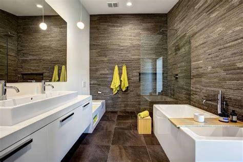small bathroom vanity designs ideas design trends