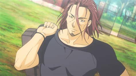 no soma food wars shokugeki no soma 14 anime evo