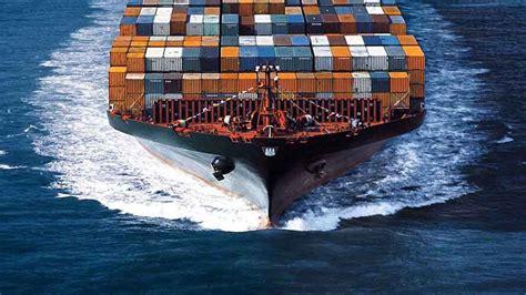 ship socks from china best ways weight volumn meetsocks