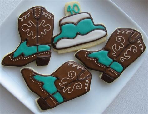 doodlebug cookies doodlebug cookies happy 40th to janene