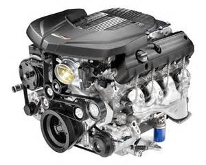 new engine in car 2016 cadillac cts v sedan engine photo supercharged v8