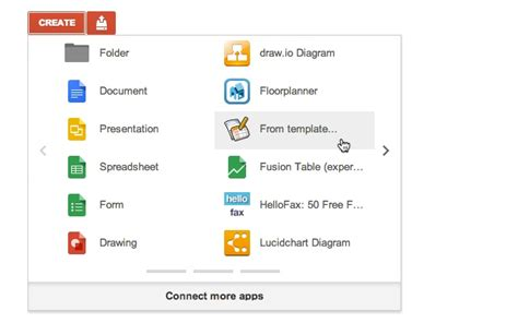 editable bookmark template google docs