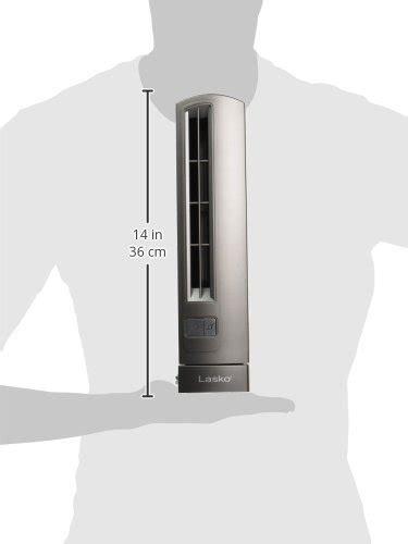 lasko 4000 air stik ultra slim oscillating fan lasko 4000 air stik ultra slim oscillating fan import it all