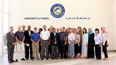Of Dayton Mba by Mba Students From Of Florida Visit