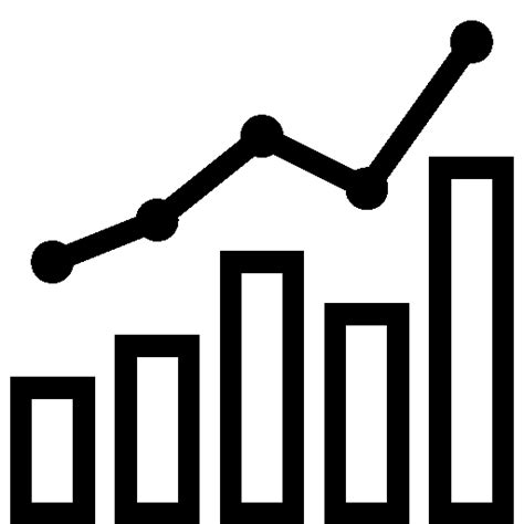 data icons - Google Search | Research data icons/imagery ...