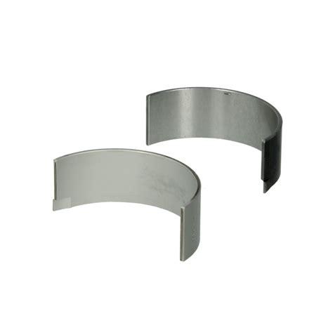 Schiebetüren Standardmaße by Preisvergleich Pleuellager Glyco 71 4780 Willbilliger