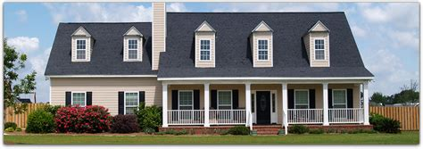Domers Construction All Tech Builders Porches And Dormers