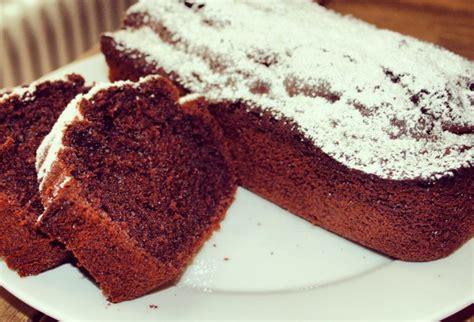 tortina kuchen schoko sand kuchen beliebte rezepte f 252 r kuchen und
