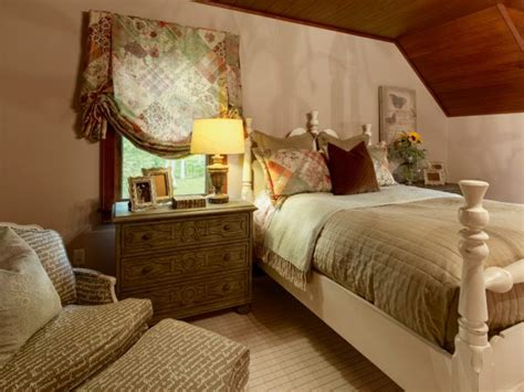 interior decorators syracuse ny bedroom decorating and designs by limited syracuse