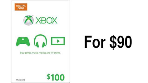 Buy Microsoft Gift Card Code - buy 2 get 1 free ps4 games microsoft credit doctor who deals