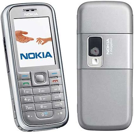 nokia 110 themes free download mobile9 free nokia 5310i downloads