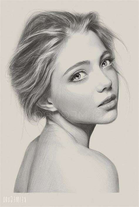 Sketches Realistic by Pin By Betty Howell On Drawings Drawings