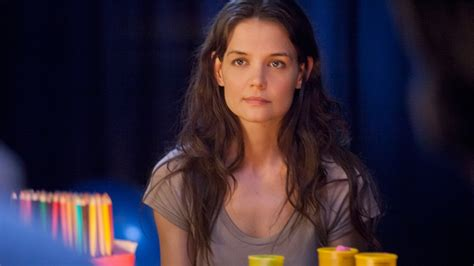 film love katie love poetry bipolar disorder and katie holmes in