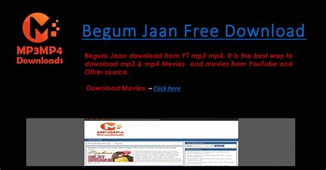 download mp3 from yt yt mp3 mp4 download pdf docdroid
