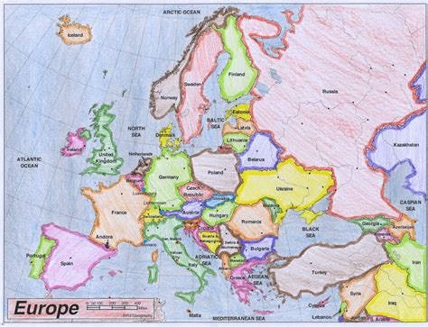 europe complete map madeira city schools