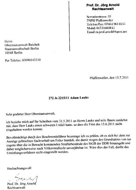 Anschreiben Herr Dr offener brief an den pr 196 sidenten der max planck