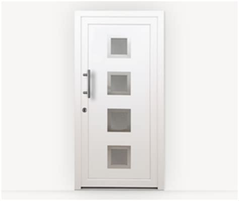 Haustüren Günstig Kaufen by Hori Haust 195 188 Ren Kaufen Casando
