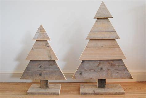 Kerstboom Hout Maken by Kerstbomen Steigerhout Bouw En Onderhoudsbedrijf M