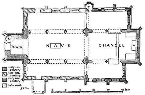 roman catholic church floor plan roman catholic church floor plan 28 images catholic