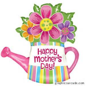 happy mothers day 3d images pictures photos free happy mothers day text messages sms