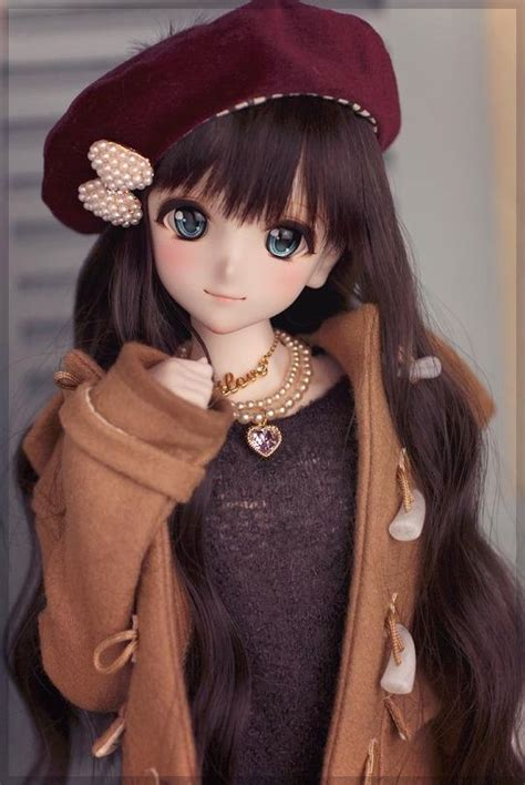 jointed doll dollfie 185 best dollfies images on jointed