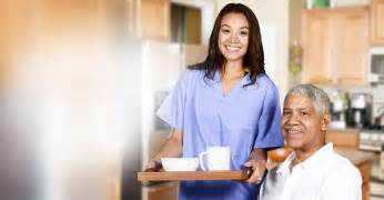 at home home care in home care services for elders and disabled in