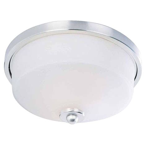 home depot flush mount light home depot flush mount ceiling light fixtures titan