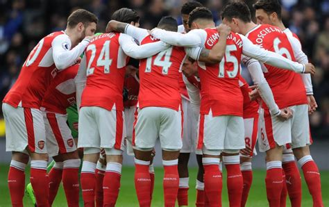 arsenal vs hull city playing lineup preview premier